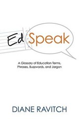 EdSpeak | Diane Ravitch |
