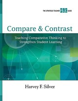 Compare & Contrast | Harvey F. Silver |