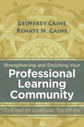 Strengthening and Enriching Your Professional Learning Community