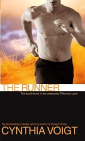 The Runner | Cynthia Voigt |