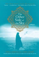 The Other Side of the Sky | Farah Ahmedi |