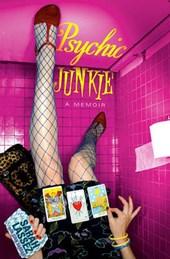 Psychic Junkie