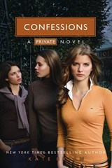 Confessions | Kate Brian |