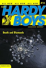 Death and Diamonds | Franklin W. Dixon |