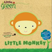 Little Monkey | Kimberly Ainsworth |
