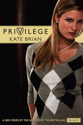 Privilege | Kate Brian |