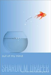Out of My Mind | Sharon M. Draper |