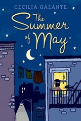 The Summer of May | Cecilia Galante |