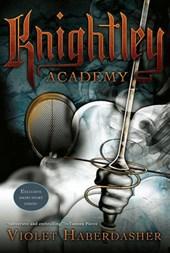 Knightley Academy