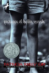 Pictures of Hollis Woods | Patricia Reilly Giff |