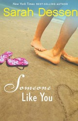 Someone Like You | Sarah Dessen |
