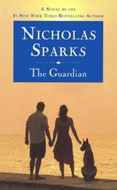The Guardian | Nicholas Sparks |