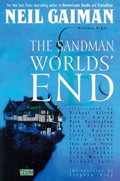Worlds' End