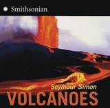 Volcanoes | Seymour Simon |