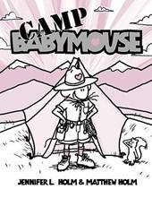 Babymouse 6