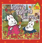 Ruby's Falling Leaves
