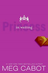 Princess in Waiting | Meg Cabot |