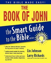 The Book of John |  |