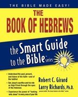 The Book of Hebrews | Robert C. Girard |