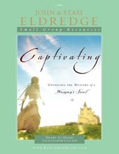 Captivating Heart to Heart | Stasi Eldredge |
