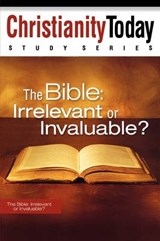 The Bible | Christianity Today Intl |