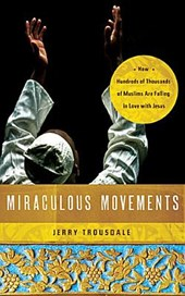 Miraculous Movements | Jerry Trousdale |