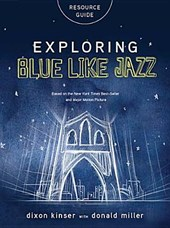 Exploring Blue Like Jazz