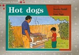 Hot Dogs | Various |