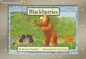 Blackberries, Leveled Reader