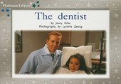 The Dentist, Leveled Reader
