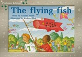 The Flying Fish | Annette Smith |