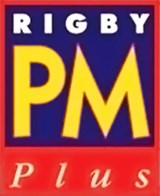 Rigby PM Plus | Various |