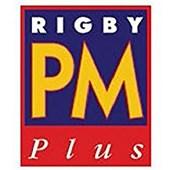 Rigby PM Plus