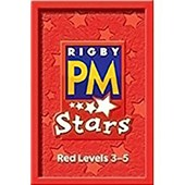 Rigby PM Benchmarks