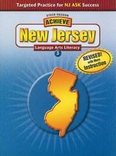 New Jersey Achieve
