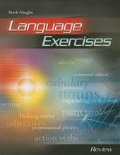 Language Exercise
