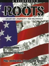 Roots, Grade