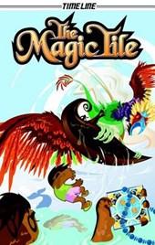 The Magic Tile