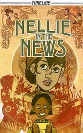 Nellie in the News