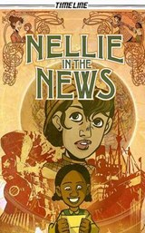 Nellie in the News | Claire Kelly |
