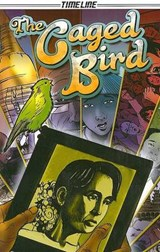 The Caged Bird | Claire Kelly |