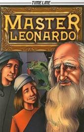 Master Leonardo