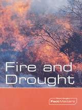 Fire and Drought | auteur onbekend |