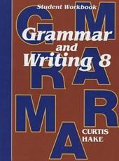 Stephen Hake Grammar