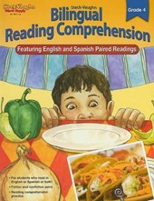 Bilingual Reading Comprehension