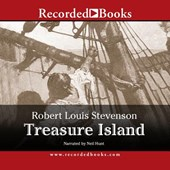 Treasure Island Classic