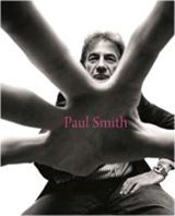 Paul smith a to z | Paul Smith |