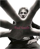 Paul smith a to z