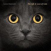 The Life & Love of Cats