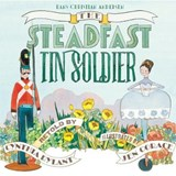 Steadfast tin soldier | Andersen, Hans Christian ; Rylant, Cynthia |